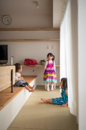 131002_setten_sakuta026